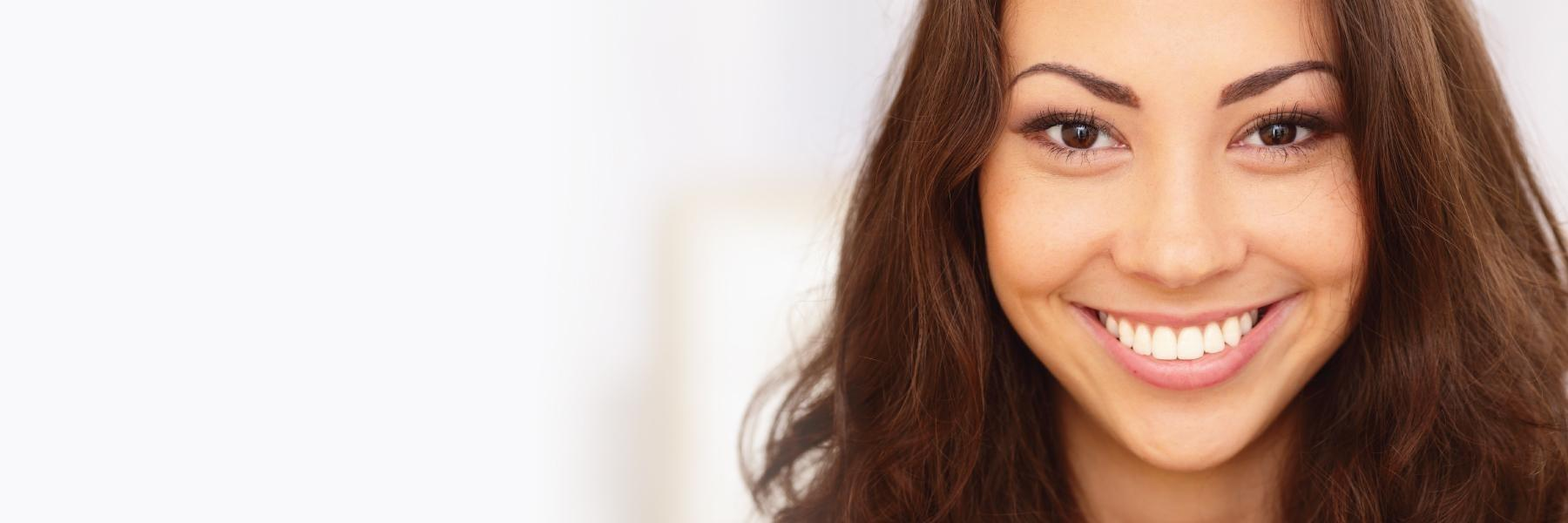 Woman | Cosmetic Dentist Huntsville AL