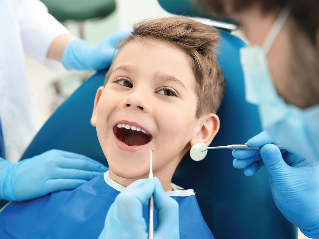 How to Choose a Dentist in Huntsville, Alabama